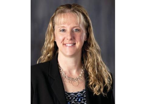 Jackie Hunt Ins Agcy Inc - State Farm Insurance Agent in Menomonie, WI
