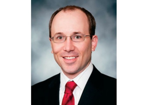Sam Gearing - State Farm Insurance Agent in Menomonie, WI