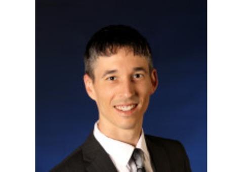 Dustin Barnett - Farmers Insurance Agent in Menomonie, WI